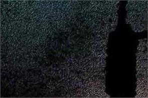 child rape accused suicide