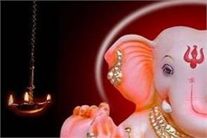 do this on wednesday to please lord ganesha  wishes will come true