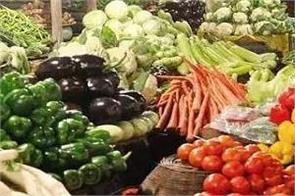 wholesale inflation rose to 7 39 per cent from 4 17 per cent in february