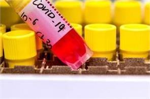 corona 19  835 new cases positive in ludhiana district