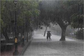 weather in punjab