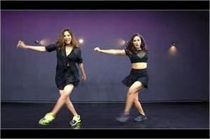 sargun mehta hot dance mooves on latoo song