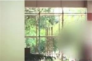 amritsar husband video viral wife revelations