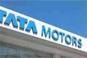 tata motors 10 new showrooms