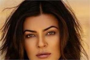sushmita sen oxygen cylinders from mumbai to delhi was questio