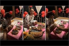 swara bhaskar emotional on birthday