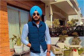 ranjit bawa announce his new album loud