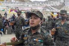 china  ban  several border activities  tibet