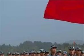 russia  india  mountains  war  china