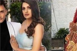 bigg boss 13 contestant himanshi khurana on marriage plans