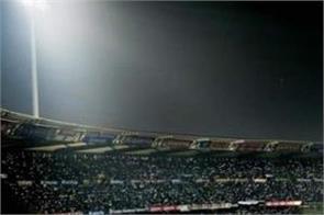 ipl 2021  wankhede stadium  covid 19 negative report  csk vs delhi capitals