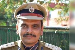high court kunwar vijay pratap resigns