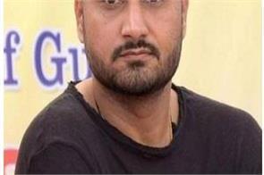 harbhajan singh shoaib akhtar world cup 2011