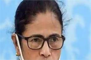 vidhan sabha election 2021 west bengal