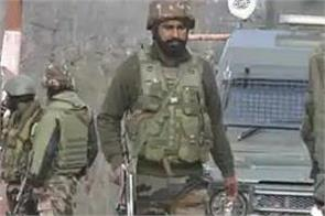 7 terrorists killed by security forces