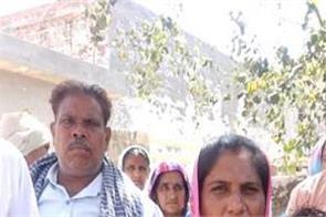 wife divorce marriage guruharsahai husband