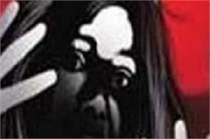 pakistan  22 year old hindu girl