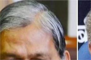 haryana  anil vij wrote a letter to narendra tomar