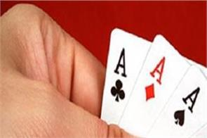 online rummy most popular card game in india