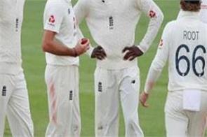 england cricket team social media boycott