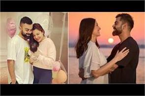 anushka sharma old video viral on internet