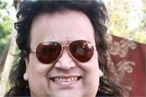 bappi lahiri in icu after testing positive for coronavirus