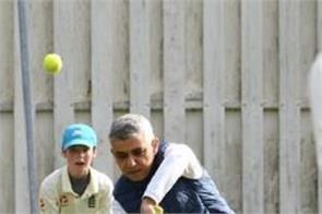 england  ipl  mayor  sadiq khan
