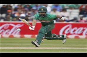 tamim iqbal can leave a format of cricket
