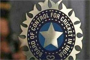 betting can be fixing bcci