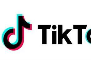 indians spend 6 times more time on tiktok