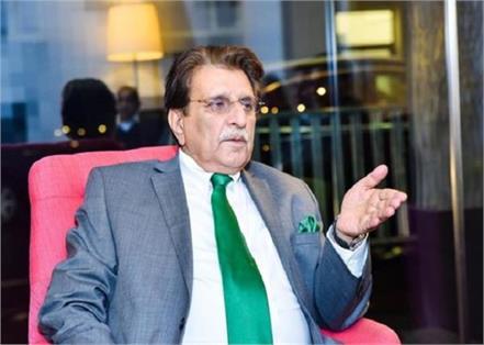 pakistan farooq haider khan