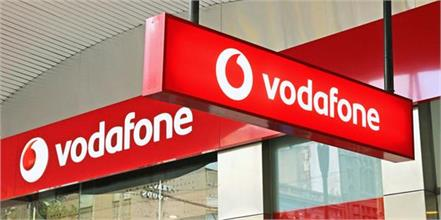vodafone rs 597 prepaid plan offers