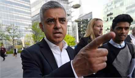 london mayor condemns new visa policy for indian students