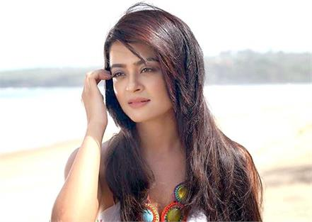 surveen chawla did not get bail