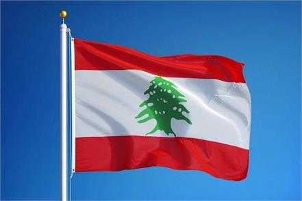 lebanon  132 citizens