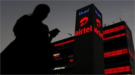 airtel shutdown 3g services in punjab