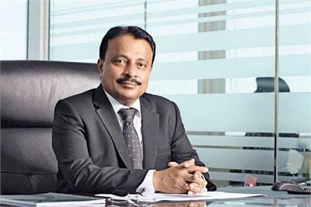dubai  indian businessman