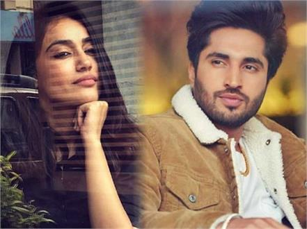 surbhi jyoti and jassie gill