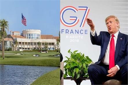 united states  g 7 summit