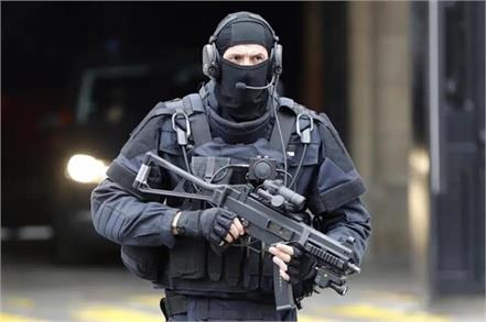 french intelligence services thwart 9 11 style terror attack