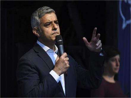 absolutely condemn  plans for anti india protest on diwali  london mayor