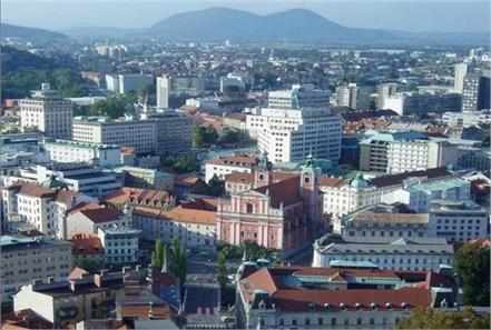 free education maximum per capita income tourist place slovenia