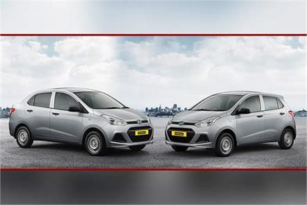 hyundai grand i10 and xcent cng recalled