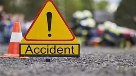 seven killed  63 others injured in road accident in eastern kenya