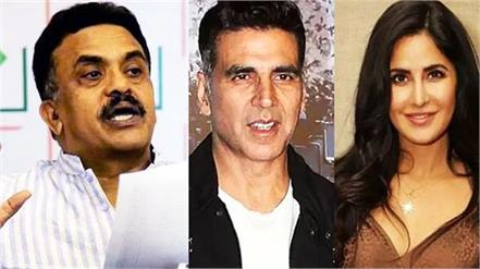 citizen amendment bill bollywood stars not india citizenship akshay kumar