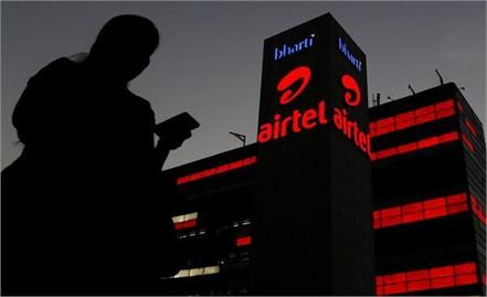 airtel admits flaw in mobile app