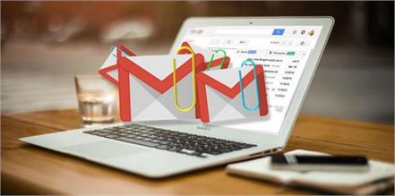 google adds email attachment feature to gmail