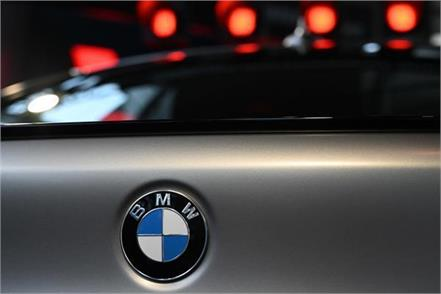hackers targeted bmw and hyundai