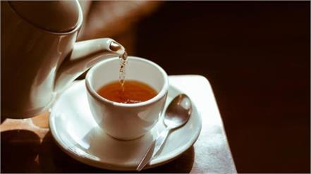 most expensive tea in the world
