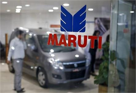 maruti suzuki recalls 63 493 units of ciaz ertiga xl6